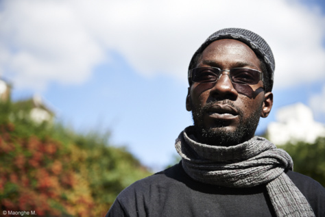 Les graves accusations du gouvernement congolais contre Fadel Barro, Fou Malade et Aliou Sané