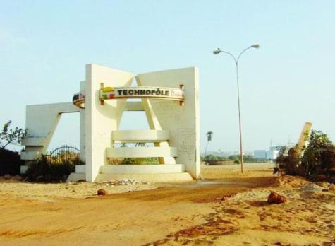Construction de l'arène nationale au technopole : Menace sur la connectivité dans tout le Sénégal