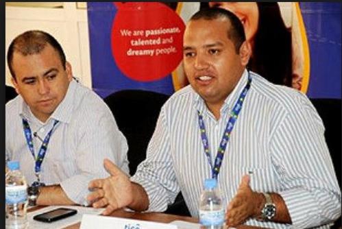 Téléphonie mobile Tigo- le projet d'externalisation divise Direction générale et employés