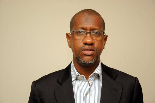 Macky Sall : Les reformes en marche…