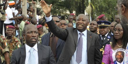 Procès de la garde rapprochée de Gbagbo : Le parquet requiert l'acquittement