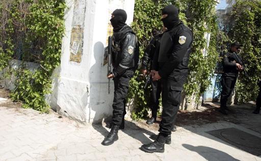 Tunisie : une attaque terroriste fait 22 morts dont 20 touristes étrangers