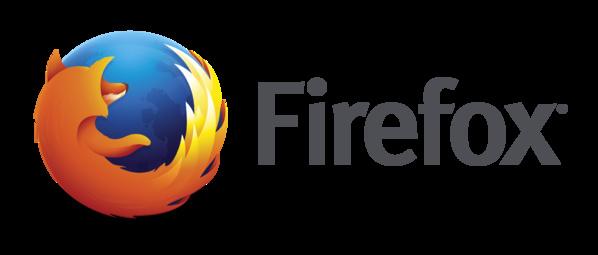 Pour faire de www.leral.net  ma page d'accueil dans Firefox