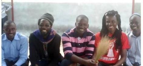 Dernière minute : libres, Fadel Barro et Cie attendus à Dakar demain