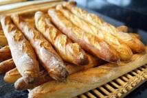 Colère noire des boulangers : Le sac de farine haussé de 3000 FCfa