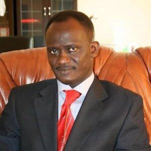 Cheikh Dieng, maire de Djidah Thiaroye Kaw, libéré