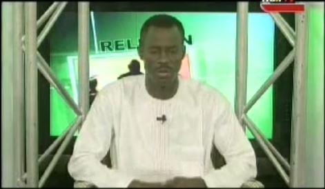 """""""Diiné ak Diamono"""" - 23 mars: Le Senegal sous l'orage ?"""