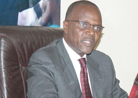 Situation politique tendue : Le PS condamne l'attitude des responsables du PDS