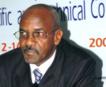 Sénégal, l'ex-Dg de la SDE promu à Eranove