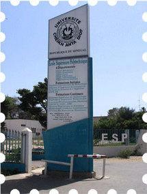 L'Ecole Supérieure Polytechnique, un centre d'excellence à réformer - Par Demba SOW