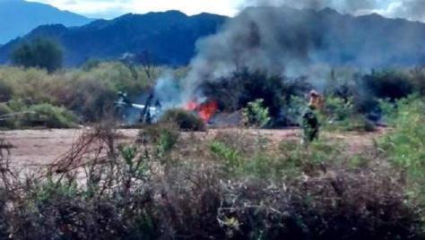 France: Un avion A320 de la compagnie Germanwings s'écrase avec 142 passagers à bord