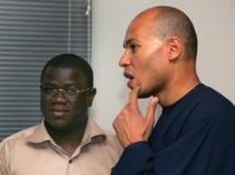 Suite de la traque des biens mal acquis : Baldé, Tahibou Ndiaye et Aïda Ndiongue prochains clients de la Crei