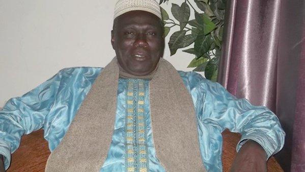 Le député et maire de Tambacounda condamné à 2 ans de prison dont 6 mois ferme