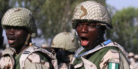Nigeria : fermeture des frontières avant les élections