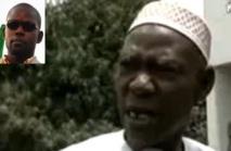 Affaire Mamadou Diop : La famille refuse les 10 millions proposés par l'Etat en guise d'indemnité