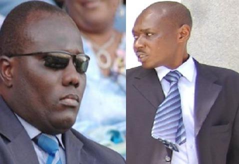 Ambassade du Sénégal à Paris : Lamine Faye, Bro, et Adama Sène nommés 2e Secrétaire