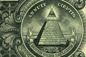 Top 10 des plus grands complots de l'histoire, la vérité est ici