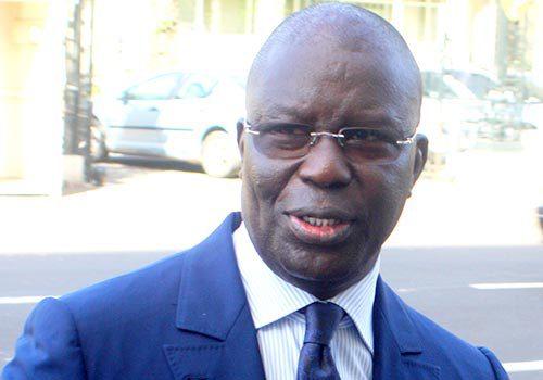 """Babacar Gaye dans Sen Jotaay: """"Me Abdoulaye Wade avait fait de Macky Sall son héritier politique"""""""