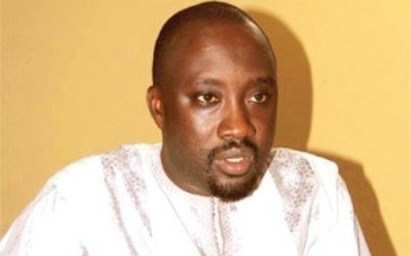 Rebeuss: Maodo Malick Mbaye rend visite à Massaly