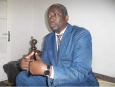 La transhumance en marche: Abdou Fall est désormais aperiste