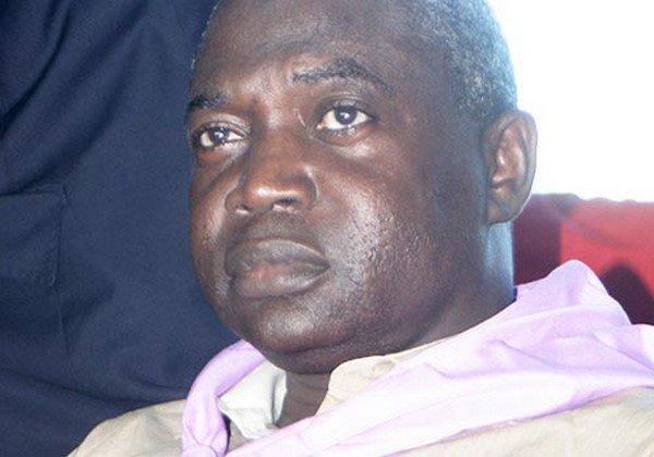 """Sitor Ndour signe le certificat de mort de son parti: """"A partir de ce jour, le parti Elan n'existe plus, seyna biir  Apr """""""