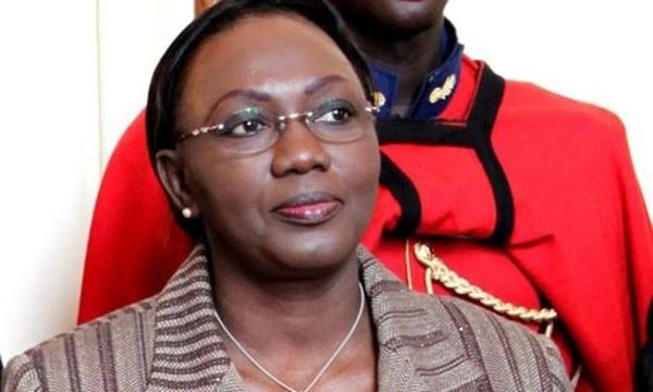 """Bara Gaye sur les injures de Wade:  """"Aminata Tall a été la première à proférer ces insultes contre Macky Sall"""""""