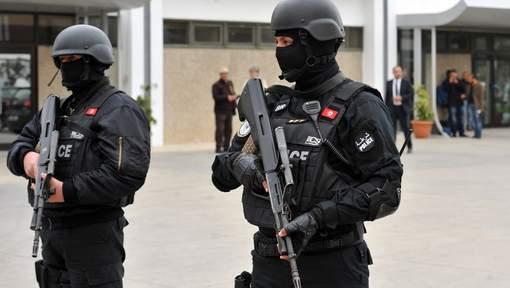 Les forces tunisiennes ont tué Abou Sakhr, chef du principal groupe djihadiste