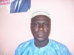 Condamné à une peine d'emprisonnement: Le maire de Tamba en veut terriblement à Me Sidiki Kaba