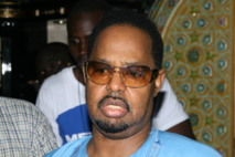 AN  III  DE  Macky Sall: L'appréciation de Ahmed Khalifa Niasse