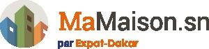 Nouveau site internet : MaMaison.sn, une nouvelle référence immobilière au Sénégal