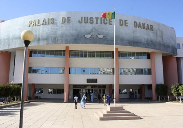 Ultime renvoi de l'affaire Joël Manou : Un dossier d'Etat qui dérange fort