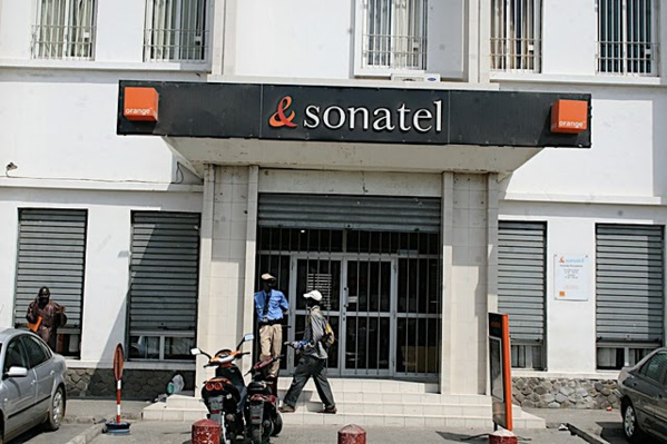 La Fondation Sonatel lance le concept «Une semaine en région»