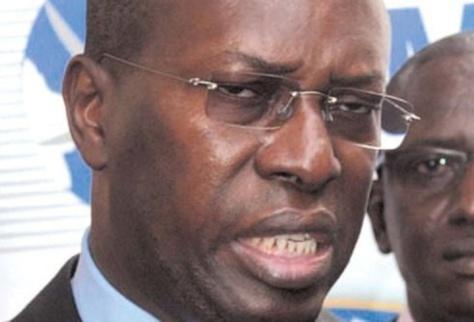 """Souleymane Ndéné Ndiaye sur le congrès du Pds : """"Ce qui s'est passé au Pds est une dévolution monarchique"""""""