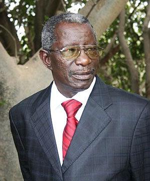 Après Sitor Ndour, Bécaye Diop dépose sa valise à l'Apr