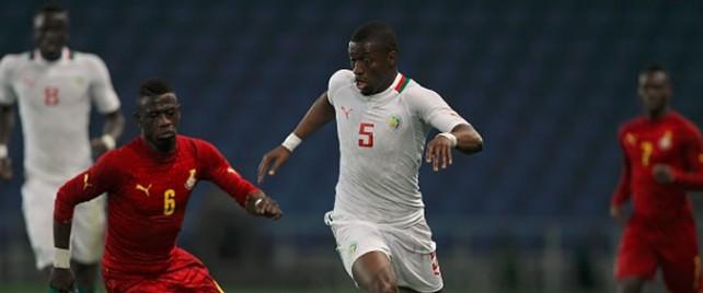 Aliou Cissé bat Le Havre avec un effectif remanié