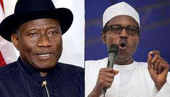 Muhammadu Buhari élu président du Nigeria, selon les résultats officiels