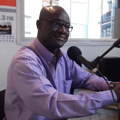 Presse numérique au Sénégal, à quand du contenu payant ?