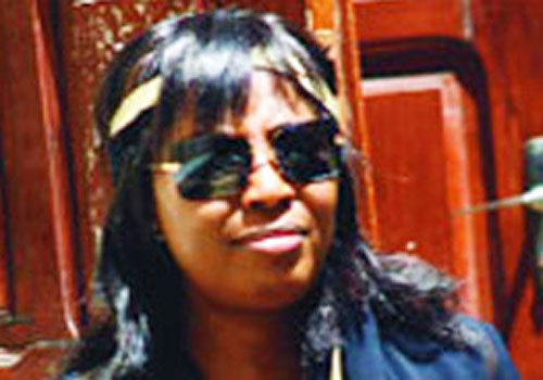 Inculpée par le juge du 7e Cabinet : Aïssatou Guèye Diagne échappe à un mandat d'amener