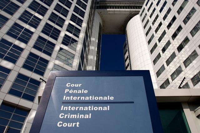 La Palestine est officiellement membre de la CPI