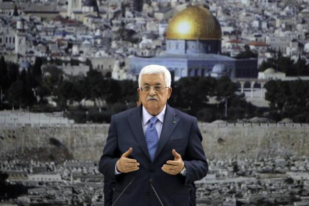 La Palestine devient officiellement membre de la Cour pénale internationale