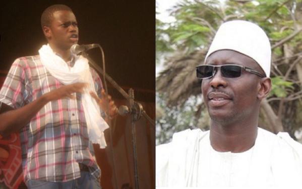 Lettre ouverte au maire de Louga Moustapha Diop - Monsieur le maire, Louga va mal !