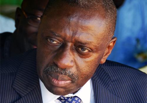 Affaire Karim Wade : L'interdiction de sortie du territoire de Mbaye et Pierre Agboba levée hier
