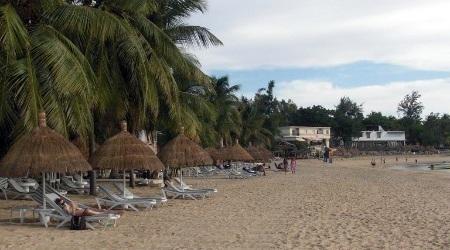 Relance du secteur touristique:  Macky Sall va supprimer le visa d'entrée payant à partir du 1er mai