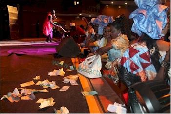 Le Grand Bégué de la mort (Par Abdoul Aziz Mbacké Majalis)