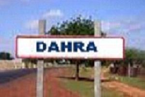 Dahra : 12 blessés dans un accident à Ngaraf