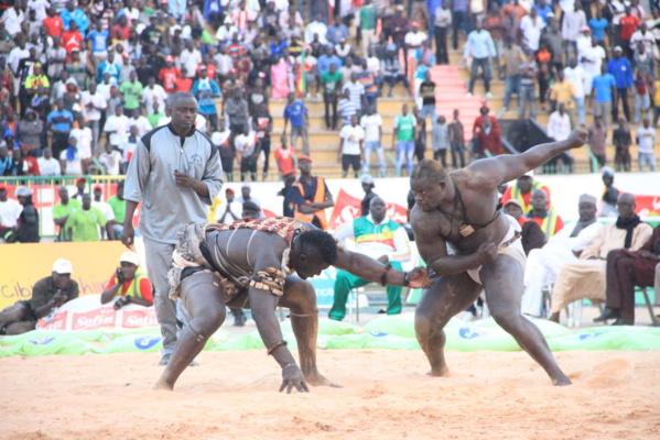 Chute de Balla Gaye II: La Casamance en colère contre le fils de Double Less