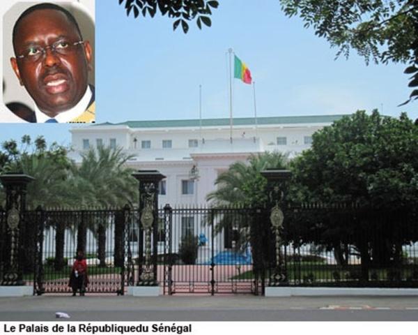 Transaction nébuleuse au centre-ville de Dakar : L'Etat rachète 3 immeubles à 18 milliards Cfa