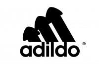 Top 12 des logos revisités avec des zizis, quand la charte graphique passe sous la ceinture