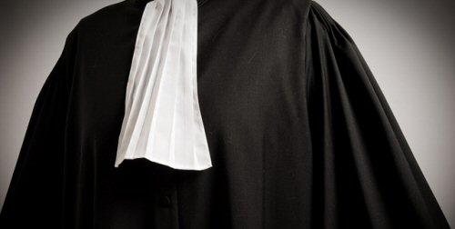 """Usurpation d'identité, escroquerie : Le faux avocat, """"Me Bamba Cissé"""", tombe à Kaolack"""