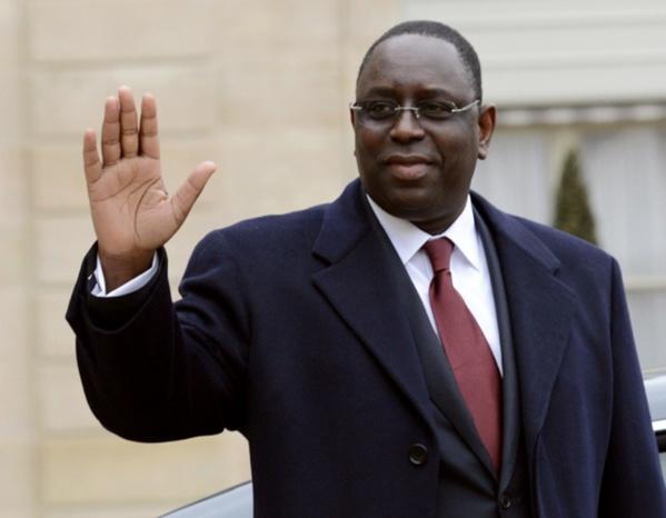Suppression des visas payants et réduction de certaines redevances sur les billets d'avion… – Le Restic applaudit le courage de Macky Sall
